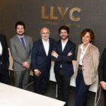 LLYC_adquisicion_Diplolicy
