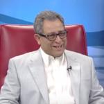 Félix Jiménez (Felucho)/Fuente externa