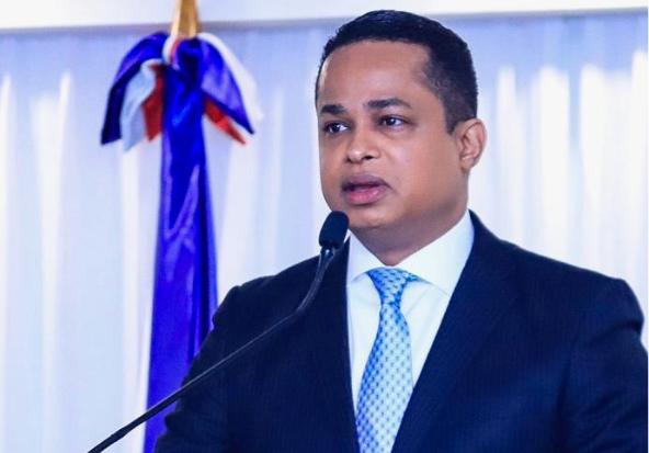 Pide a población dominicana estar alerta, pero no tener miedo ante sismos de últimos días
