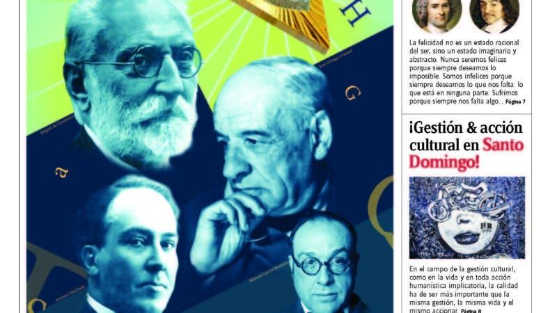 Pages from Areíto. Sábado 18 de enero del 2020