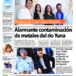 Pages from Edición impresa HOY lunes 20 de enero del 2020