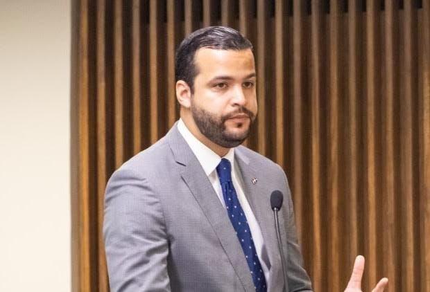 Rafael Paz: conectividad de la población ha estado determinada por el mercado