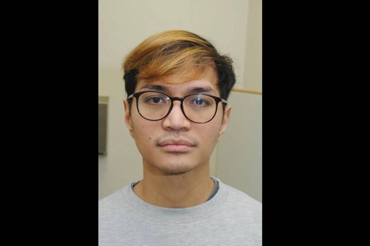 Reynhard Sinaga, un depredador sexual que grabó 195 hombres mientras abusaba de ellos