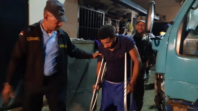 Nuevos detalles sobre caso del hombre que violó a sus tres hijas y embarazó a dos de ellas en Sabana Perdida