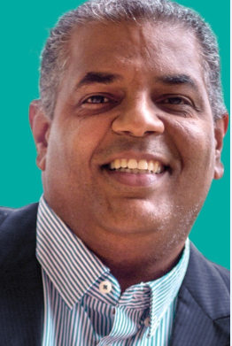 Candidato a alcalde por Jarabacoa invita a usar campaña política a favor del desarrollo del municipio