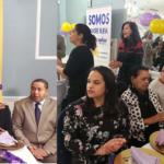 """Surge en NJ movimiento """"Amigos de Yomare Polanco"""" en apoyo a su candidatura a diputado (1)"""