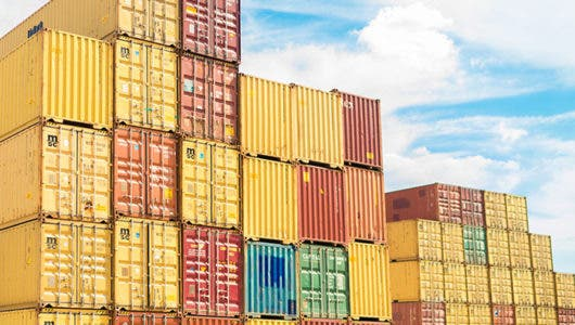 Se acerca la Misión Trade USA 2020