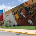 Uasd San Juan