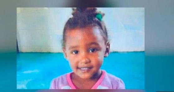 Mira la medida que le impusieron al menor implicado en asesinato de la niña Yanesy Rodríguez en Santiago
