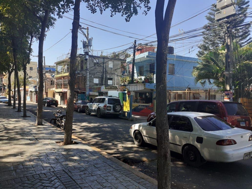 Video: Debilidad de construcciones preocupa ciudadanía ante posible sismo