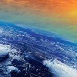 cambio-climatico-turismo-dominicano-900x564