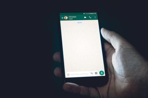 chat-whatsapp-1842833