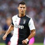 Cristiano Ronaldo/Fuente externa