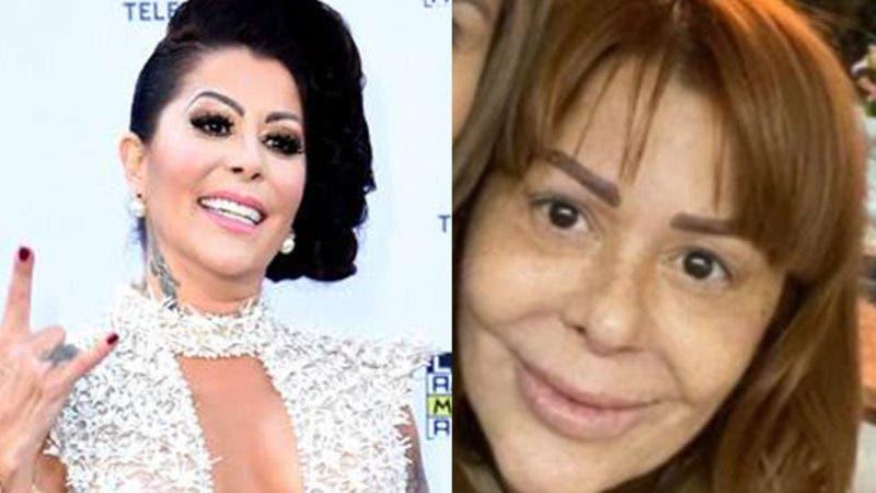 Hoy Digital - Alejandra Guzmán cancela concierto en México para recuperarse  de operación