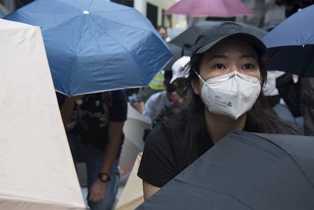 Al menos 44 afectados y 11 en estado grave por misterioso brote de neumonía en China