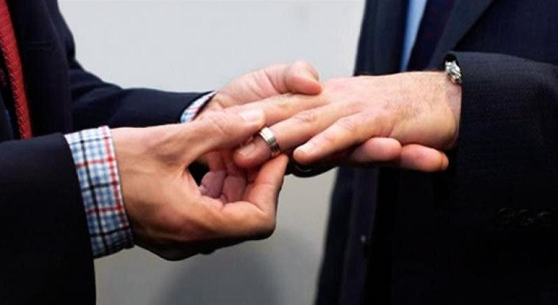 hombres-los-que-mas-se-casan-en-matrimonios-del-mismo-sexo