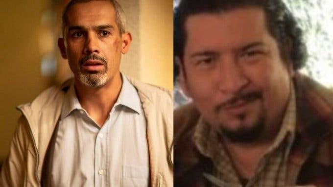 """Mueren dos actores durante ensayo de la serie """"Sin miedo a la verdad"""""""