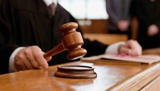 Dictan tres meses de prisión a un supuesto traficante de ilegales
