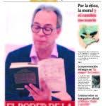 portada 2020 Areito 11-1-2020 Areíto1