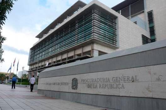 Procuraduría entre las 10 instituciones con más altas puntuaciones en gestión pública, según estudio