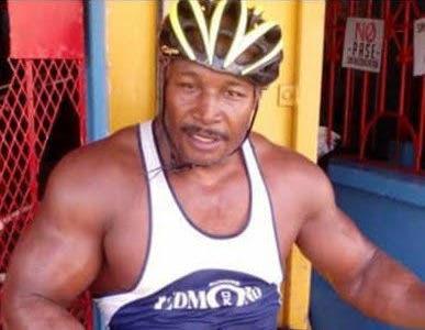 Autoridades identifican a los presuntos implicados en asesinato del boxeador Tyson