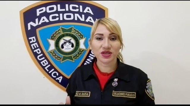 Jóvenes entre 18 y 26 años salían de San Juan a asaltar en Verón; uno cayó abatido