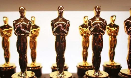 """""""Klaus"""" cruza los dedos en los Óscar: """"Queremos creerlo, pero nunca se sabe»"""