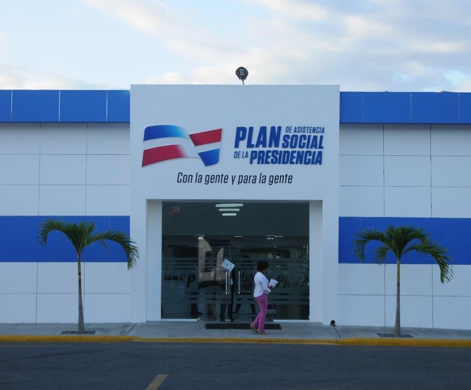 Altagracia Salazar denuncia irregularidades en pasada gestión del Plan Social