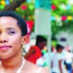 15_02_2020 Areíto 15-02-2020 Areíto3