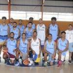 PRACTICA  DEL CLUB LOS PRADO/HOY/CARLOS ALONZO/20/2/2020