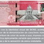 1D_Economía_20_4,p01