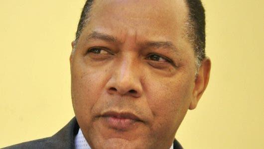Decanos  UASD ven favorable un pacto social ante crisis