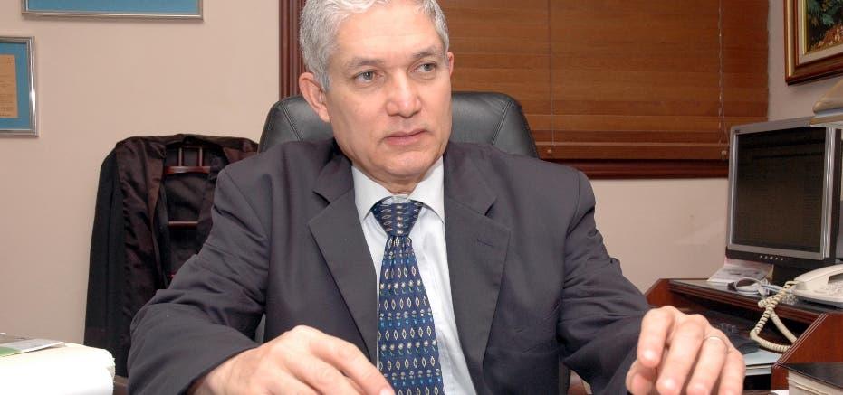 Puello Herrera revela reuniones conligas invernales;habla sobre Serie del Caribe 2021