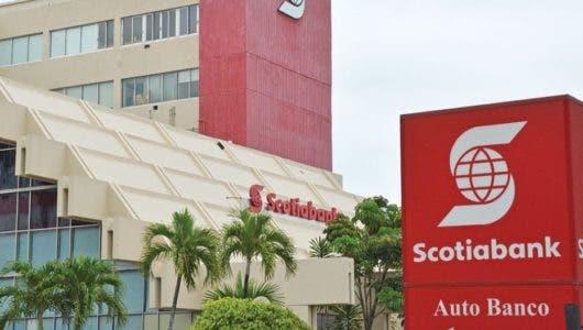 """Scotiabank entre las """"mejores empresas para trabajar"""""""
