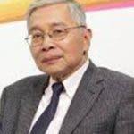 Dong Nguyen