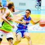 4B_Deportes_22_3asasasas,p01