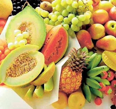 CONSULTORIO DE NUTRICIÓN