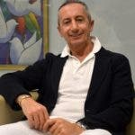 Entrevista al señor Roberto Stabile. Hoy/ Napoleón Marte 14/02/2020