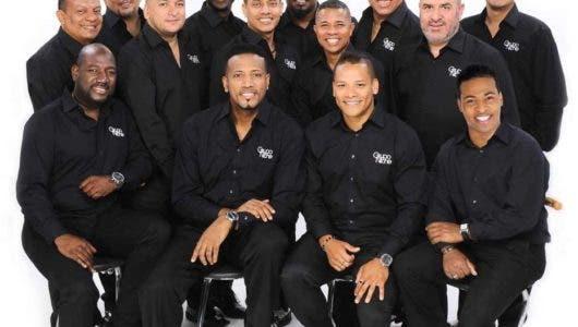 Grandes estrellas actuarán en 19ª edición del Latin Music Tours en Hard Rock Hotel & Casino