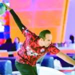 6B_Deportes_24_2asas,p01