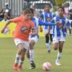 6B_Deportes_27_3,p02