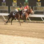 7B_Deportes_24_3asasas,p01