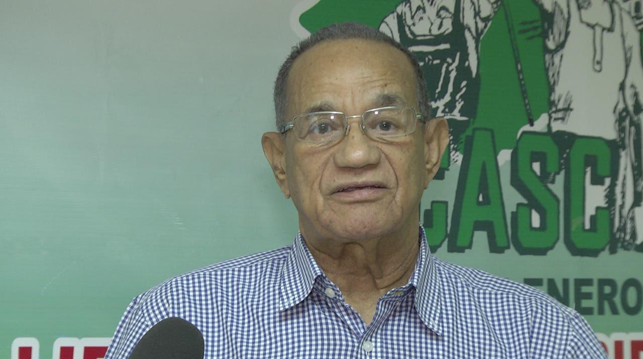 Lo que dicen líderes sindicales sobre decisión del Gobierno de solicitar a OEA y a otros organismos para auditar voto automatizado