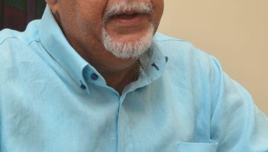 Hablan los alcaldes: circunvalación, drenaje y turismo urgen en Baní