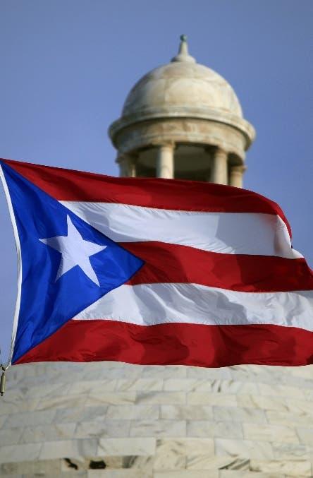 Puerto Rico en estado de emergencia por violencia de género