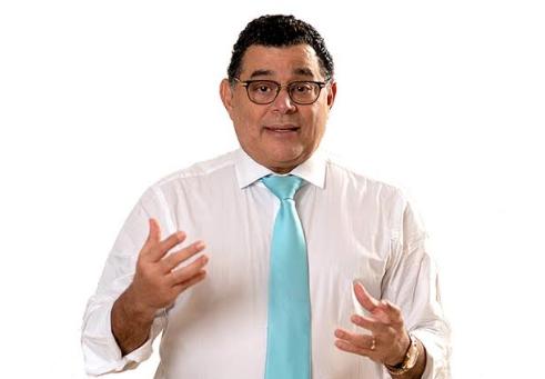 Alejandro Asmar plantea suspender pagos de servicios por crisis coronavirus