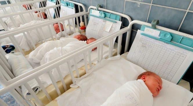 Conozca los nombres de bebés más insólitos y porqué fueron prohibidos en distintas partes del mundo
