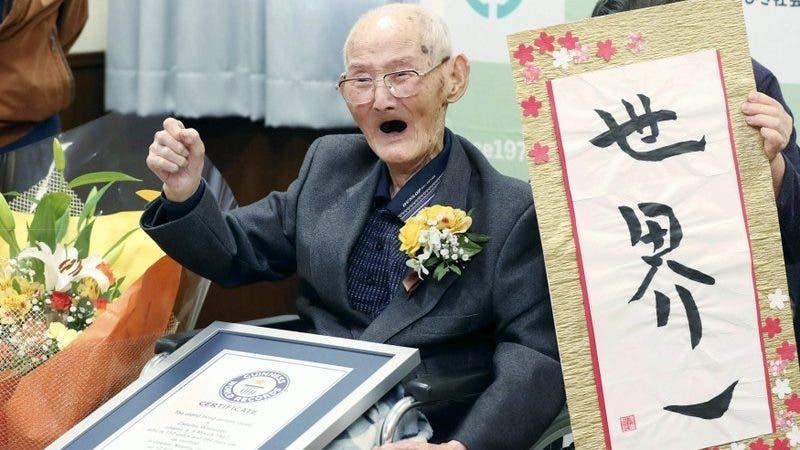 Chitetsu Watanabe,