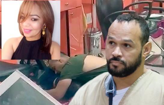 25 años de cárcel para dominicano que mató esposa en Queens