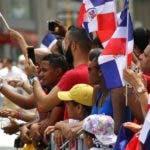 Dominicanos NYC podrían obtener ayuda y trabajo de la ciudad